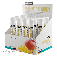 Marine Collagen SkinCare 14x25ml