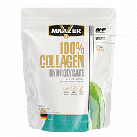 Collagen Hydrolysate 500г.